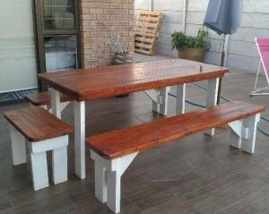 Garden furniture, Garden benches, Outdoor furniture