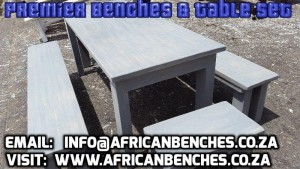garden benches, outdoor benches