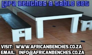 benches for sale, club benches, benches to chill