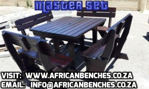 garden benches and park benches, bar benches
