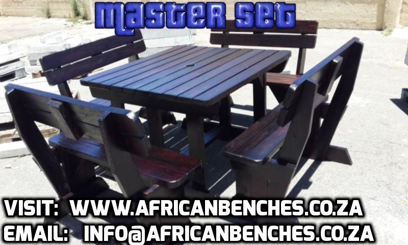 Fine Restaurant Furniture Outdoor Benches Patio Commercial Benches Caraccident5 Cool Chair Designs And Ideas Caraccident5Info
