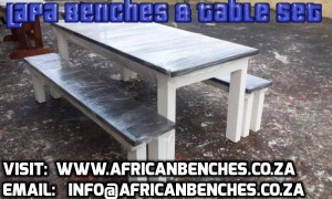 garden benches, outdoor benches, benches for a house