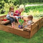 sandbox-kids