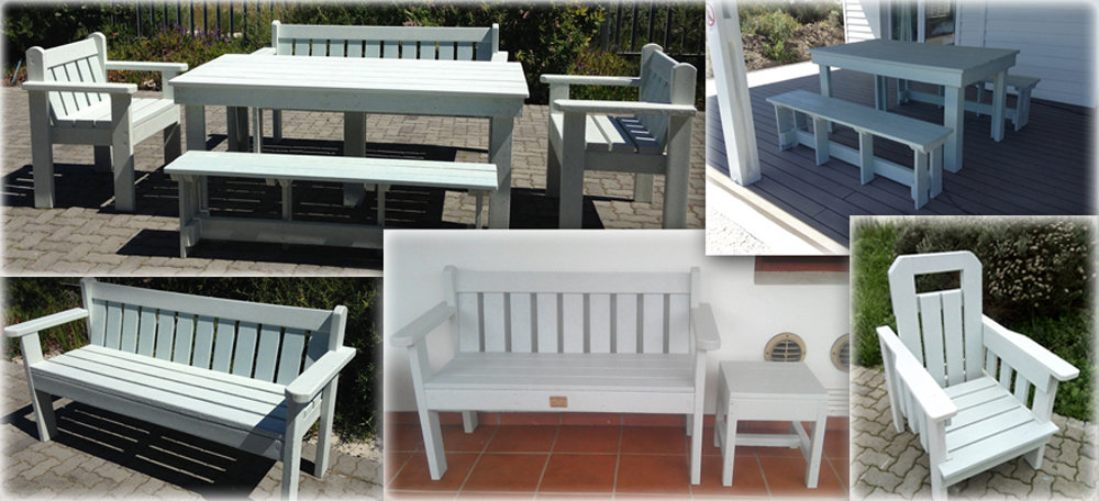 White Garden Furniture & Benches  Outdoor Furniture. Patio Bricks Houston. Patio Contractors Naples Fl. Screened Porch With Patio. Concrete Patio Detail. Garden Patio Work. Patio Pavers Akron Ohio. Patio Table Brackets. Covered Patio Construction Cost Estimator