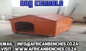 benches, garden benches, benches in house