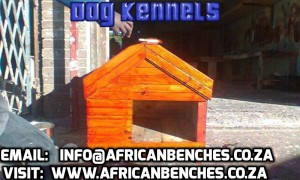 big dog houses for sale in cape town
