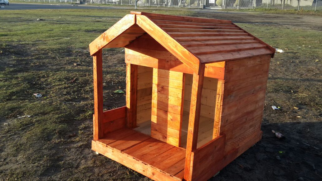 Dog Kennels For Sale Cape Town