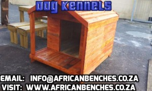 dog kennels for sale in cape town