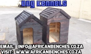 kennelesl and benches for sale, gumtree, benches on google