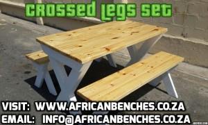 Benches Morden Classic-Garden Benches, Benches
